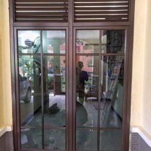 Kusen Dan Jendela Murah Di Bekasi