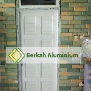 Jasa Kusen Aluminium Bekasi