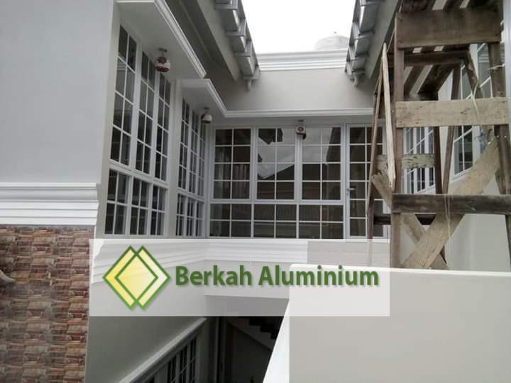 Tukang Kusen Aluminium Jakarta Dan Bekasi