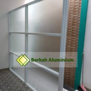 Toko Kusen Aluminium Di Bekasi Timur - Belasi Barat- Bekasi Selatan - Bekasi Utara